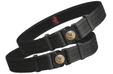 ASP Tactical Training Instructor Eagle Belts