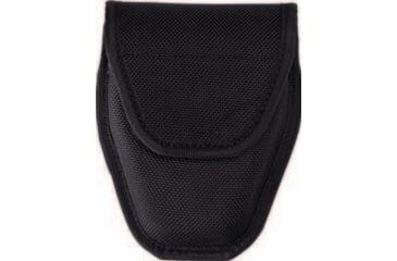 ASP Federal Basketweave Handcuff Case 56139