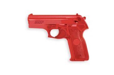 ASP - Red Gun Training Series - Beretta Cougar 9mm/.40/.45 07705