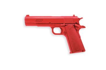 ASP - Red Gun Training Series - Government .45 07717