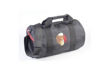 ASP Small Training Black Roll Bag 59505
