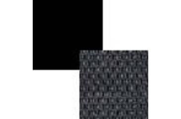 ASP Soft Duty Case Black or Ballistic