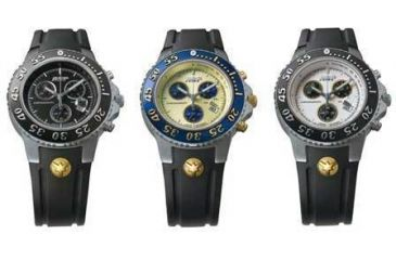Police Wrist Watches