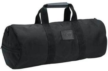 ASP Training Instructors Black Roll Bag 09871