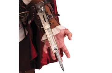 Assassins Creed Extention Knife MRP883029