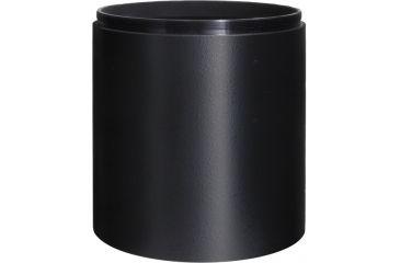 <nobr>A9507:<br>Lens Shade<br>for Astele 95</nobr>