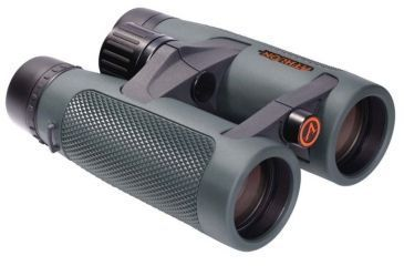 1-Athlon Optics 10x42 Ares Waterproof Binocular