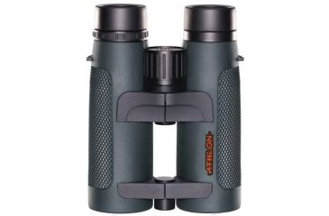 2-Athlon Optics 10x42 Ares Waterproof Binocular