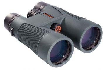 1-Athlon Optics 10x50 Talos Waterproof Binocular