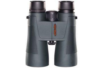 2-Athlon Optics 10x50 Talos Waterproof Binocular