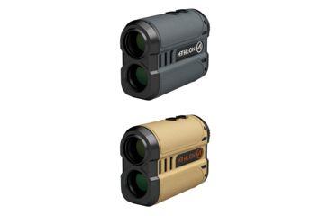 d20fa9fc9086 Athlon Optics Midas Laser Rangefinder