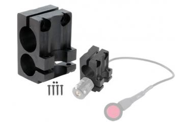 ATI Hi-Point Mount for Laser HIP9400