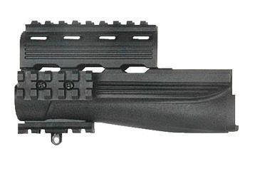 ATI AK-47 Handguards with Rails & Covers AKA3500