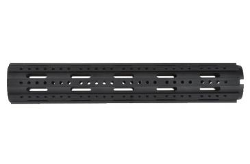 ATI AR-15 Rifle Length Two Piece Forend with Delta Ring A.5.10.1130