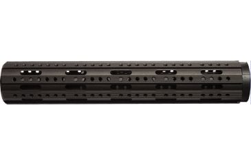 ATI AR-15 Rifle Length Forend (Free Float) with Barrel Nut A.5.10.1150