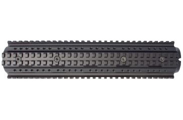 ATI AR-15 Rifle Length Two Piece Forend Long Rail Package