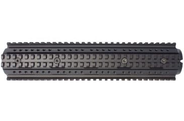 ATI AR-15 Rifle Length Free Float Forend Long Rail Package