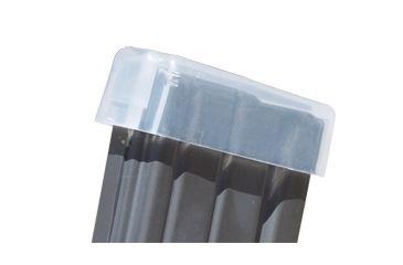 Advanced Technologies AR-15 Clear Dust Covers A.5.10.2340