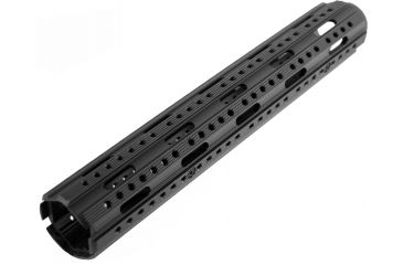 ATI AR-15 Rifle Length Two Piece Forend w/ Delta Ring A.5.10.1130