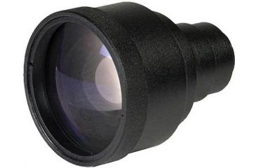 ATN 3x Lens for ATN NVG-7 Night Vision Goggles NVG7 ACGONVG7LS3A