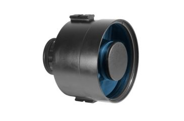 ATN 5x Focal Lens for NVG-7 Night Vision Goggles ACGONVG7LSC5