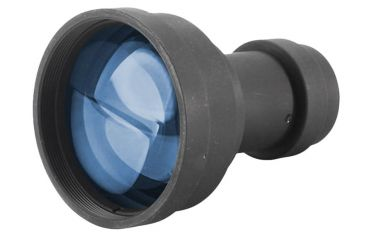 ATN 5x Mil-Spec Magnifier Lens for ATN 6015 & PVS14 Night Vision Monoculars ACMPPVSXL5A