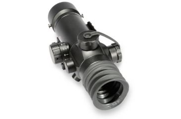 ATN ARES2x-WPT Nightvision Weapon Sight NVWSARS2WP