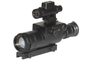 ATN Aries MK-300 with IR450, NVWSM30010