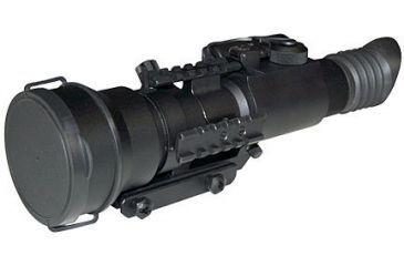 ATN TridentPro 6x Night Vision Device