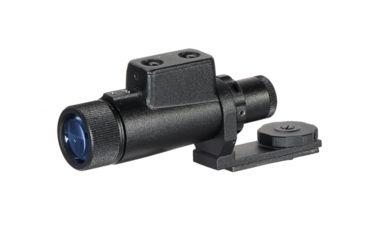 1-ATN IR850-B3 IR Illuminator for NVG7