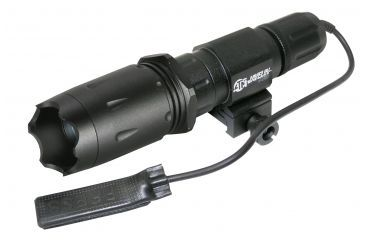 ATN J125W Flashlight with Controller