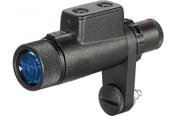 ATN 450mW Super Long Range Night Vision Infra-red IR Illuminator