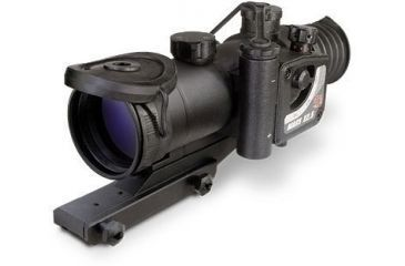 ATN MARS2X Night Vision Riflescopes 2 Generation