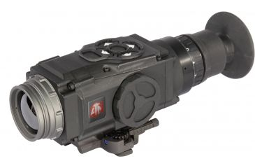 ATN Mini-Thor 320 1x Thermal Imaging Weapon Sight TIWSMT321C