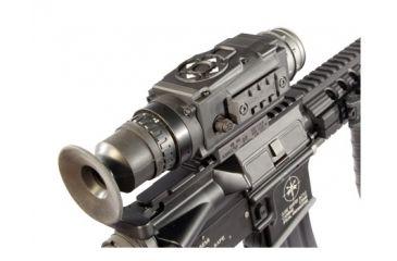 5-ATN Thor-320 2x Digital Thermal Imaging Riflescope