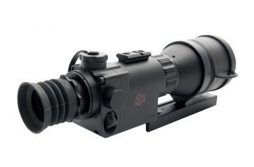 ATN MK410 Back Right Angular View