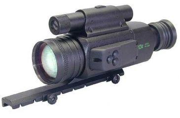 ATN MK-7700 Gen. 3 Riflescope