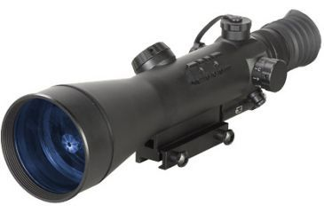 ATN Night Arrow 6x Night Vision Weapon Sight, Gen 2I Tube NVWSNAR62I