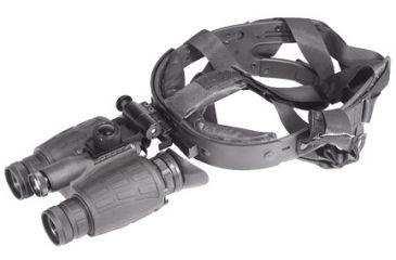 ATN Night Cougar LT Night Vision Goggles NVGONCLT10