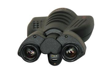 ATN NVBNNSDW40 (12165) Night Shadow IV Generation Night Vision Devices