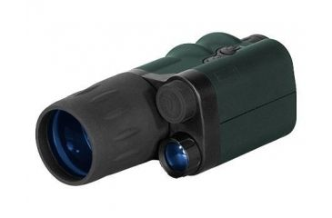 ATN Night Trek Nightvision Monocular, 3x NVMNNTR310