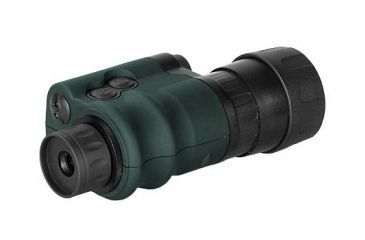 ATN Night Trek Nightvision Monocular, 5x NVMNNTR511