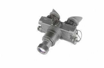 ATN Night Vision Goggles NVG7 Gen2, 32-39 lp/mm NVGONVG720