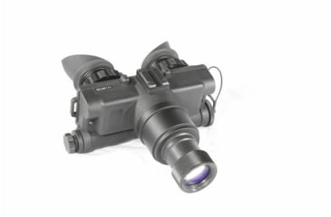 ATN Night Vision Goggles NVG7 Gen2, 55-66 lp/mm XD-4 NVGONVG7H0