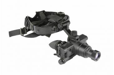 ATN Night Vision Goggles NVG7 Gen2, WPT NVGONVG7W0
