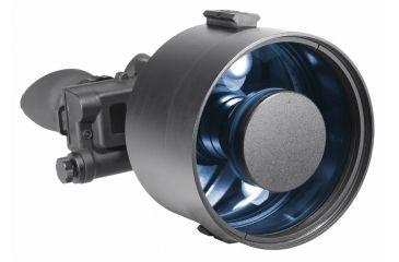 ATN NVB8X-HPT 8x Night Vision Binocular NVBNB08XH0