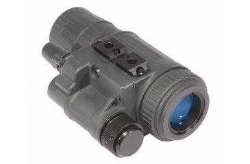 ATN NVM-14 Gen.2+ Night Vision Monocular, 36-45 lp/mm NVMPAN1420