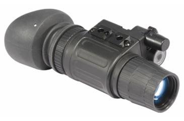 ATN NVM-14 Gen.2+ Night Vision Monocular, 45-54 lp/mm NVMPAN14C0