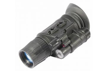 ATN NVM-14 Gen.3 Night Vision Monocular 13164