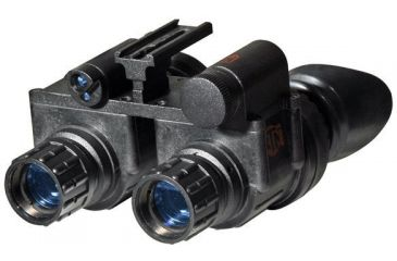 ATN PS-23 Gen. 2+ Night Vision Goggles